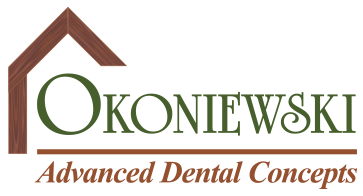 Okoniewski Advanced Dental Concepts