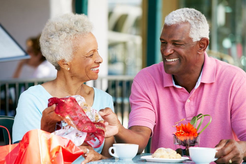 Senior Dating Online Sites With No Credit Card