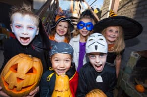 check-out-the-city-of-auburn-hills-spooktacular-oct-29