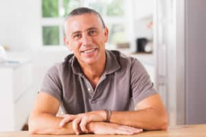 cosmetic-and-functional-benefits-from-dental-implants