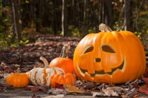 take-part-in-the-25th-annual-auburn-hills-halloween-trail