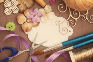 13th-annual-auburn-hills-arts-and-crafts-fair-nov-19