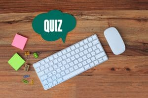 quiz-different-ways-a-dental-crown-can-help-your-smile