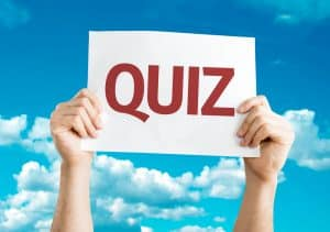 quiz-how-a-dental-implant-changes-the-prosthetic-experience