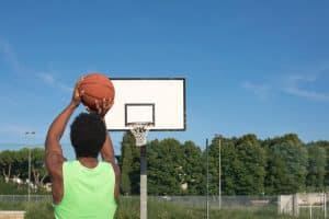 check-out-the-bruce-howell-memorial-free-throw-contest