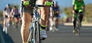 Pedal Your Way to Fun with the Tri-Bottle Ride in Auburn Hills