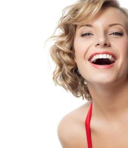 Can You Enjoy Straighter Teeth Without Pesky Metal Braces?