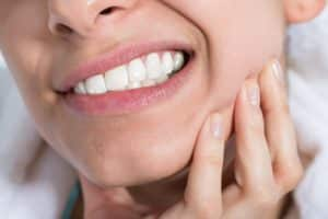 Got Dental Pain? It Could Be Time to Get a Filling