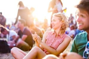Looking for Fun? Attend the Auburn Hills' Concert Series
