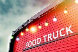Gardner White Food Truck Rally Auburn Hills Mi